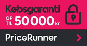 PurchaseGuarantee_DK