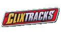 Clixtracks