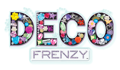 Deco Frency