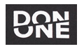 DON ONE