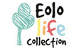 Eolo life collection