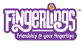 Fingerlings Friendship at your Fingertip samlefigurer