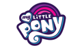 My Little Pony - en magisk verden!