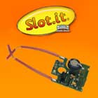 Slot IT Elektronik