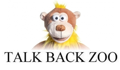 Talk Back Zoo