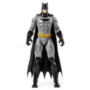 Batman 30cm Rebirth Klassisk