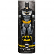 Batman 30cm Rebirth Tactical