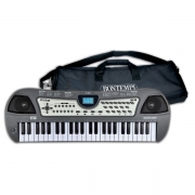 Bontempi Digitalt Keyboard