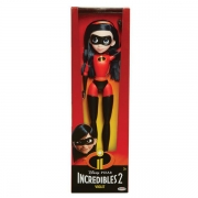 The Incredibles 2 Violet