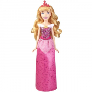 Disney Princess Shimmer Aurora