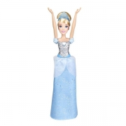 Disney Princess Cinderella - Askepot