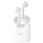 DON ONE Lifestyle TWS110 WHITE