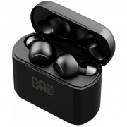 DON ONE Lifestyle TWS120 BLACK