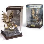 Harry Potter Magical Creatures Hungarian Horntail NN7539