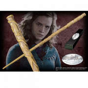 Harry Potter Wand Hermione Granger Character Edition