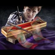 Harry Potter Wand Replica Harry Potter 38 cm