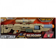 Huntsman Big Boomer