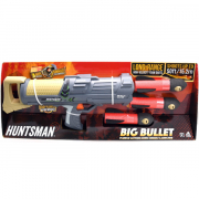 Huntsman Big Bullet