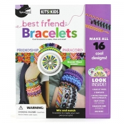 Kits 4 Kids Best Friends Bracelet Armbånd