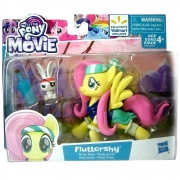 My Little Pony Fluttershy