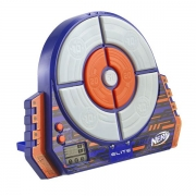 Nerf Elite Digital Målskive