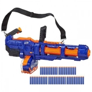 NERF Elite N Strike Titan