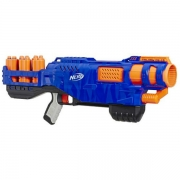 NERF Elite N Strike Trilogy DS15