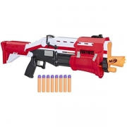 NERF FN Snotty