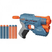 NERF - Elite 2.0 - Volt SD 1