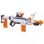 NERF N-Strike Elite Modulus Regulator