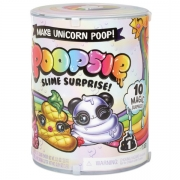 Poopsie Slime Surprise 1 stk