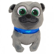 Puppy Dog Pals Bean Plush