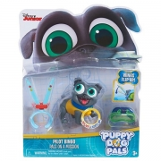 Puppy Dog Pals Light Up Pals