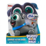 Puppy Dog Pals Surprise Action Figur