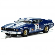 Scalextric C3923 Ford XC Falcon