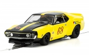 Scalextric C3921 AMX Javelin Trans Am 1971