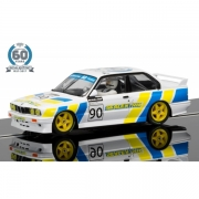 Scalextric C3829A Anniversary Collection Car 1990s