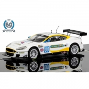 Scalextric C3830A Anniversary Collection Car 2000s