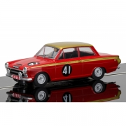 Scalextric C3870 Ford Cortina