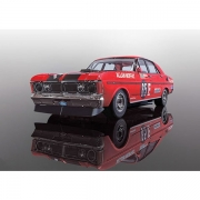 Scalextric C3928 Ford XY GTHO 1971