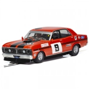 Scalextric c4028 Ford YX Falcon 1973
