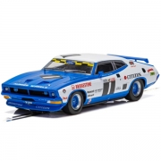 Scalextric C4039 Ford XB Falcon 1975
