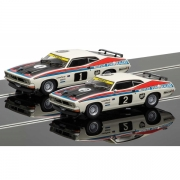 Scalextric c3587A Ford XB Falcon