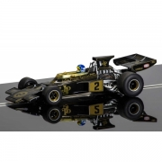 Scalextric C3703A Team Lotus 72