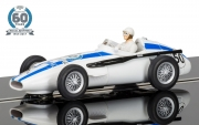 Scalextric C3825A Anniversary Collection Car 1950s