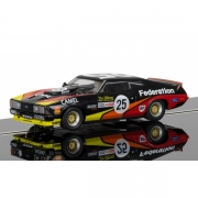 Scalextric C3869 Ford Falcon XC 1979