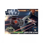 Scalextric cG1084p Micro Star Wars
