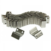 Scalextric c8232 Monterings clips