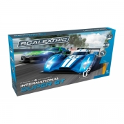 Scalextric C1369 International Super GT