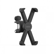 Segway Phone Holder T Ninebot By Segway